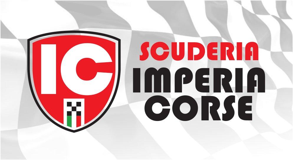 logo-scuderia-imperia-corse